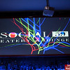 5-18-17 #ThrowbackThursdays www.social59.com