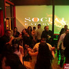 #SocializeSaturdays 5-27-17 www.social59.com