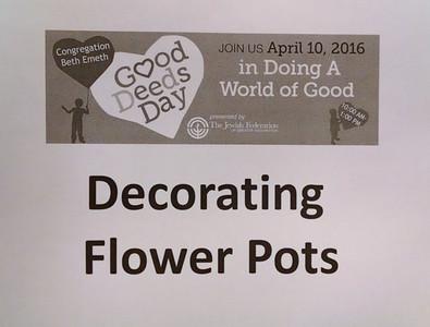 2016-04-10-Good Deeds Day-162237664
