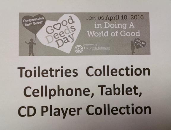 2016-04-10-Good Deeds Day-153929925