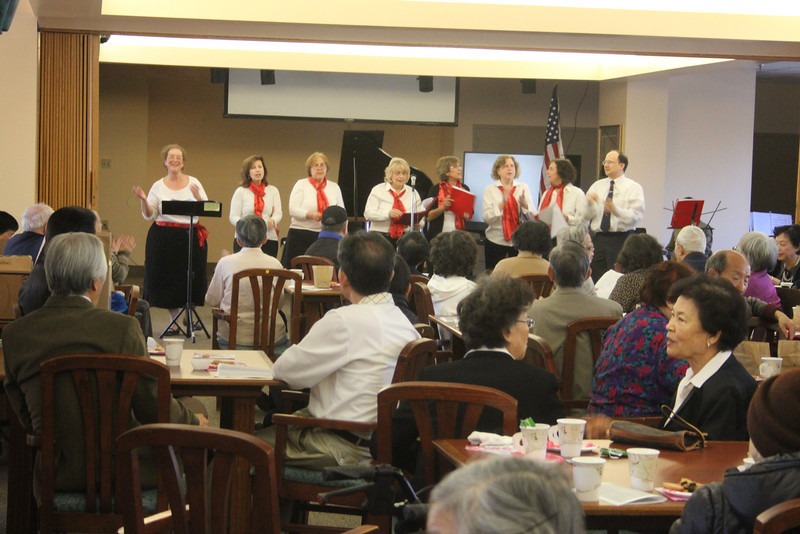 Hosting-Tea-with-music_HWFH_GDD2014_5283