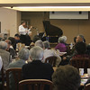 Hosting-Tea-with-music_HWFH_GDD2014_5320