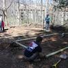 Veg-garden-builders_HWFH_GDD2014_5301