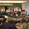 Hosting-Tea-with-music_HWFH_GDD2014_5253