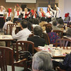 Hosting-Tea-with-music_HWFH_GDD2014_5278