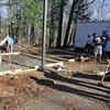 Veg-garden-builders_HWFH_GDD2014_5363