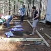 Veg-garden-builders_HWFH_GDD2014_5332