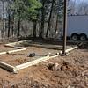 Veg-garden-builders_HWFH_GDD2014_5323