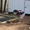 Veg-garden-builders_HWFH_GDD2014_5354