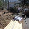 Veg-garden-builders_HWFH_GDD2014_5201