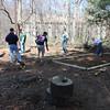 Veg-garden-builders_HWFH_GDD2014_5302