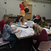 2017-04-02 GDD Making cards for children & military in hospitals n new citizens-02113