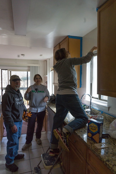 2017-04-02 GDD Painting Interiors at Pathways Group Home-02093