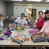 2017-04-02 GDD Making kids blankets for the shelter-02130
