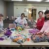 2017-04-02 GDD Making kids blankets for the shelter-02130