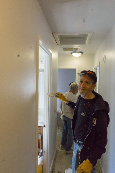 2017-04-02 GDD Painting Interiors at Pathways Group Home-02097
