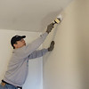 2017-04-02 GDD Painting Interiors at Pathways Group Home-02042