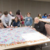 2017-04-02 GDD Making kids blankets for the shelter-02105