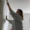 2017-04-02 GDD Painting Interiors at Pathways Group Home-02057