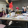 2017-04-02 GDD Making cards for children & military in hospitals n new citizens-02127