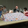 2017-04-02 GDD Making kids blankets for the shelter-02104