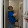 2017-04-02 GDD Painting Interiors at Pathways Group Home-02053