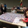 2017-04-02 GDD Making kids blankets for the shelter-02109