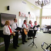 2017-04-02 GDD CBE Chorale at Tall Oaks-8282