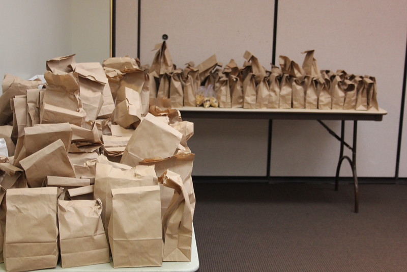 Goodie Bags Done_9093