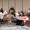 Guest Speakers from Optum Hospice and Palliative Care - work continues_9197