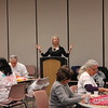 Guest Speakers from Optum Hospice and Palliative Care - work continues_9194