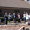 Help Homeless Community Walk-2014-10_7312