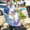 Help Homeless Community Walk-2014-10-6839