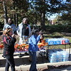 Help Homeless Community Walk-2014-10_7292