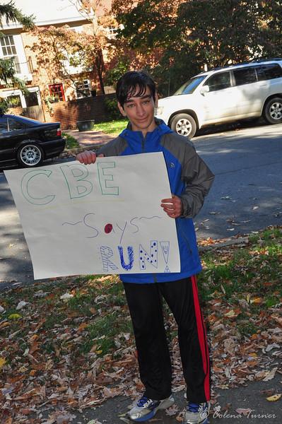 Help Homeless Community Walk-2014-10-6852