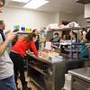 2015-12-24-Dinner for Homeless at Epiphany Episcopal-3252