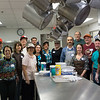 2017-01-19-Hypothermia Prevention Dinner at St  John Neumann with Cong Beth Emeth-01683