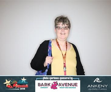 Ankeny-_2018-05-09_15-58-17.jpg