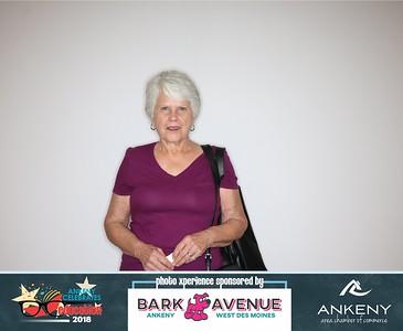 Ankeny-_2018-05-09_15-45-48.jpg