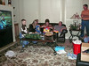 2007 New Years Party_029