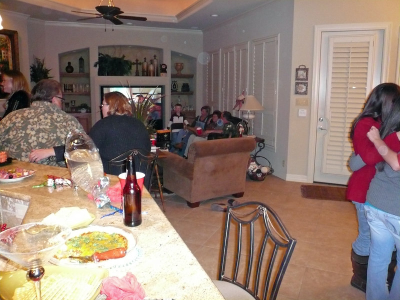 2007 New Years Party_001