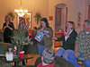 2007 New Years Party_011