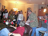 2007 New Years Party_030