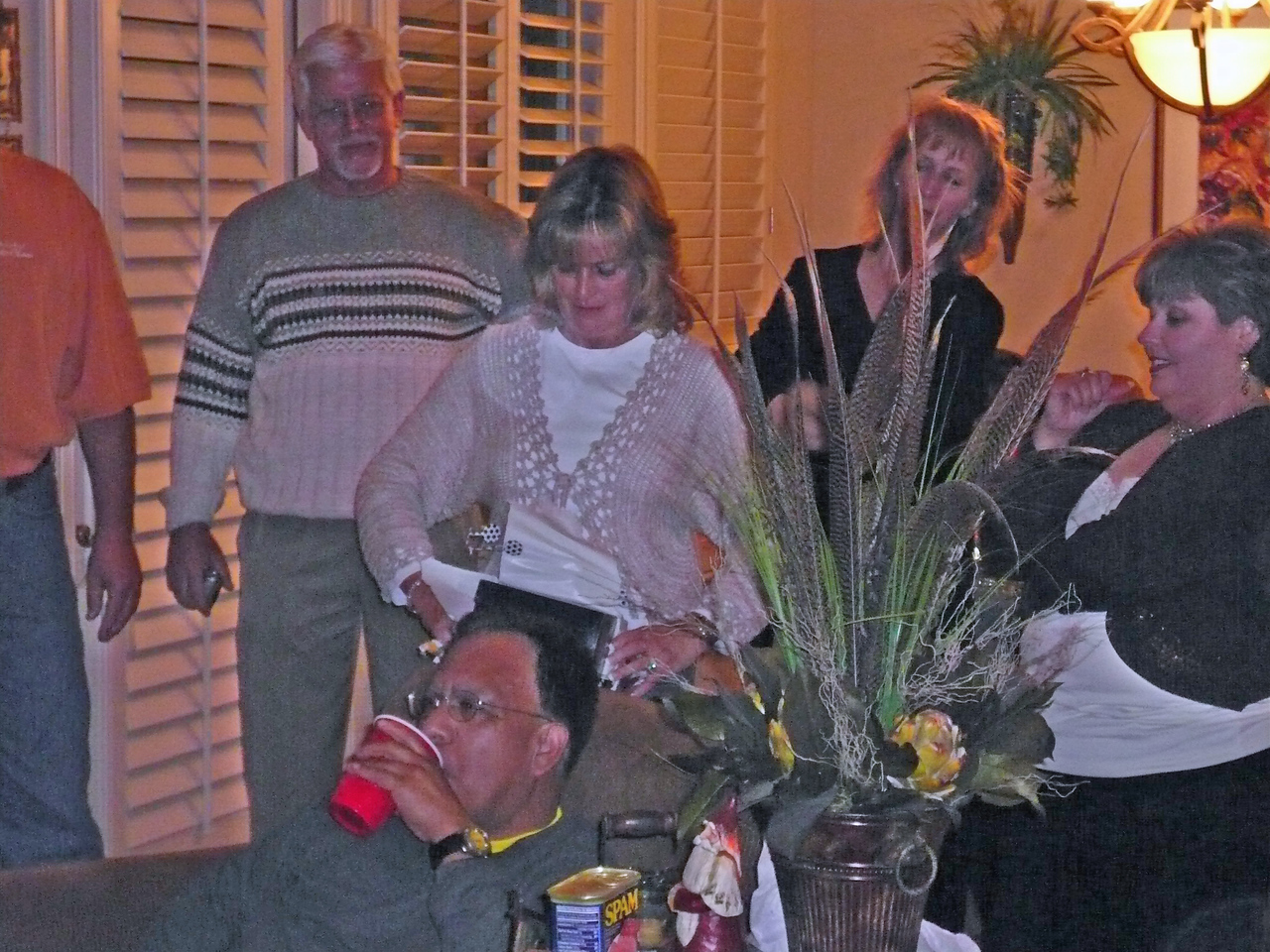 2007 New Years Party_016
