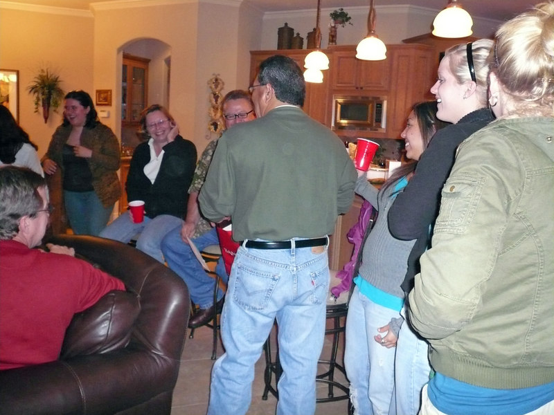 2007 New Years Party_023