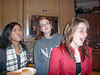 2007 New Years Party_080