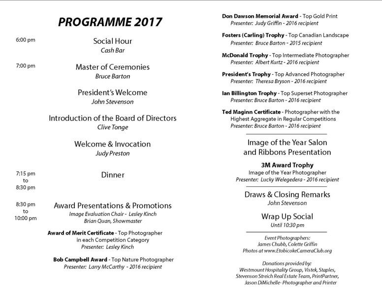 Program 2017 FINAL V9 inside