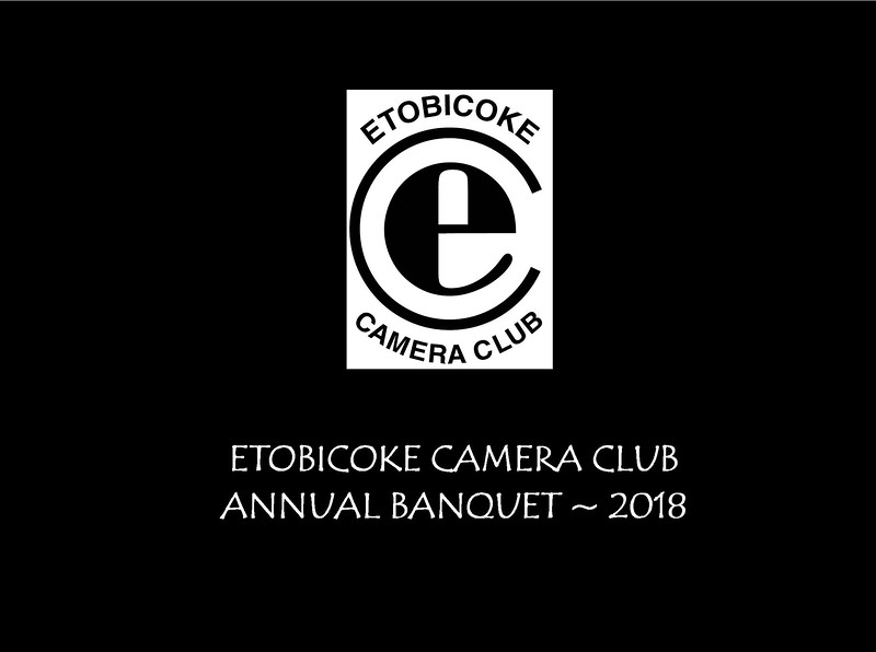 ECC Banquet Donor Slides 2018 v2 FINAL Pg 1c
