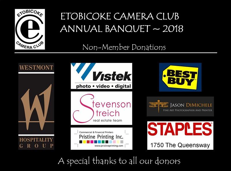 ECC Banquet Donor Slides 2018 v2 FINAL Pg 2c