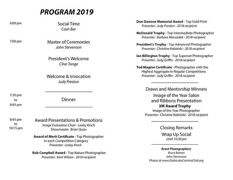 Program ECC 2019 Banquet FINAL 9_Page_2